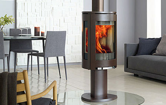 - Warm Hearth Heating Centre