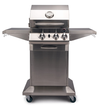 Jackson-Grills-Lux-400