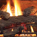 Product-Options-Fire-Logs