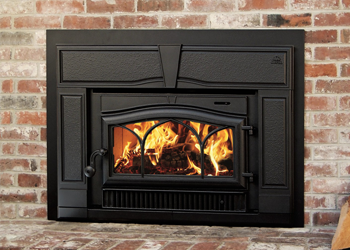 Warm Hearth Heating Centre Energy Efficient Fireplaces Inserts Stoves Barbecues Grills