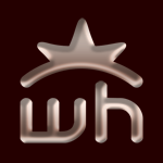 wh-favicon-bevel150x150