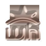 wh-favicon-bevelnoshd150