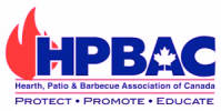 Hearth, Patio & Barbecue Association of Canada