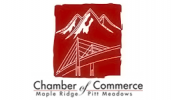 Maple Ridge Chamber of Commerce