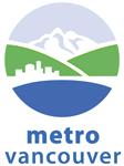 Metro-Vancouver