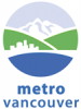 Metro-Vancouver Wood Stove Exchange Program