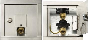 G0101-DM-SS Door2-both