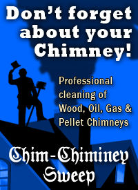 Sidebar-Slides-chimney
