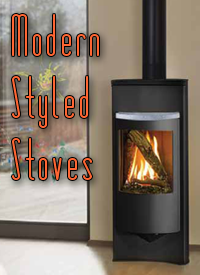 Sidebar-Slides-stoves