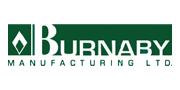 Burnaby Manutacturing