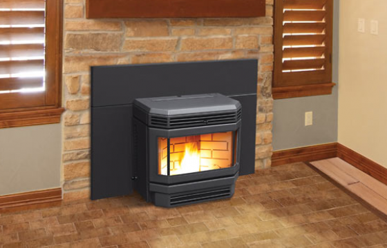 fireplace inserts warm hearth heating centre. Black Bedroom Furniture Sets. Home Design Ideas