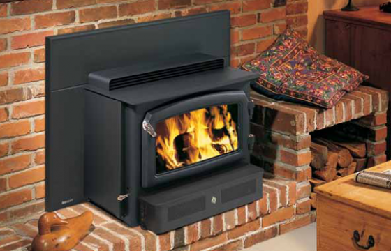 Regency Hearth-Heater H2100