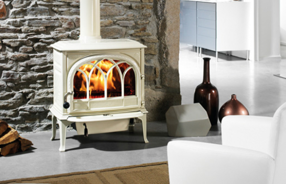 stoves and heaters electric gas wood or pellet burning