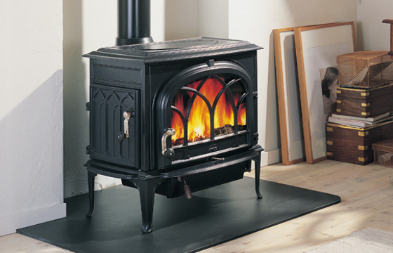 stoves and heaters electric gas wood or pellet burning. Black Bedroom Furniture Sets. Home Design Ideas