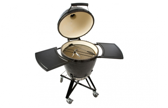 Primo Grills Kamado All-In-One