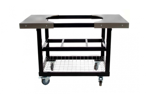 Primo Grills Oval XL Cart