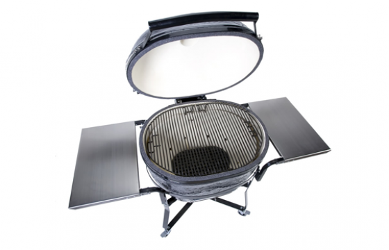 Primo Grills Oval XL Kamado Grill