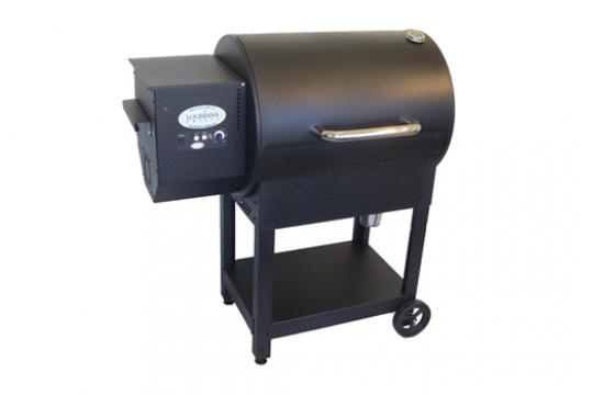 Louisiana Grills CS-450
