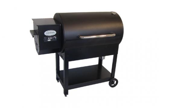 Louisiana Grills CS-570