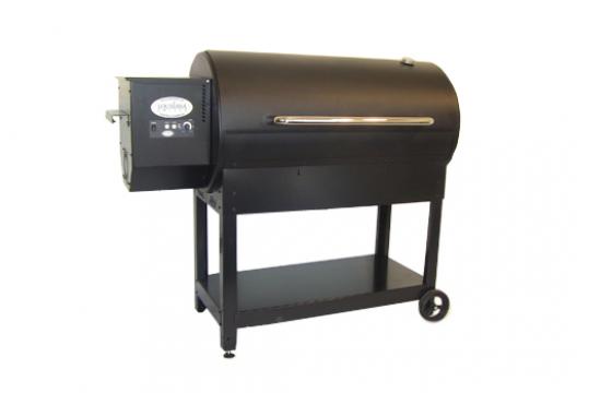 Louisiana Grills CS-680