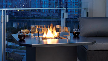 page-products-firepits
