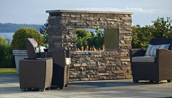 page-products-outfireplace