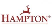 Hampton Grills